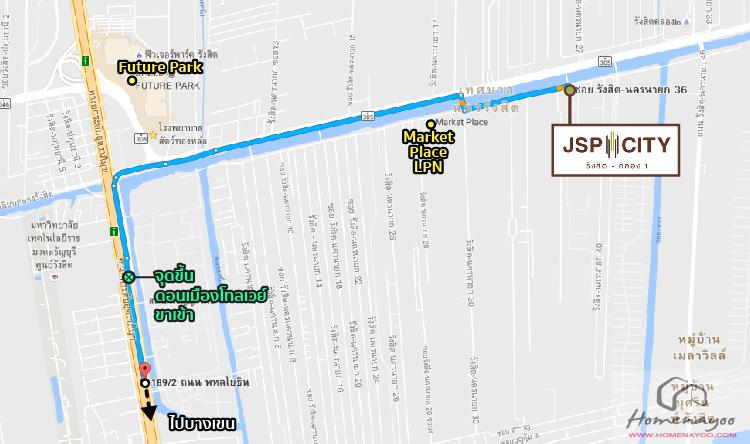 map_JSPCITY-08