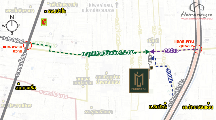 map_metroluxe-pahol-01-02