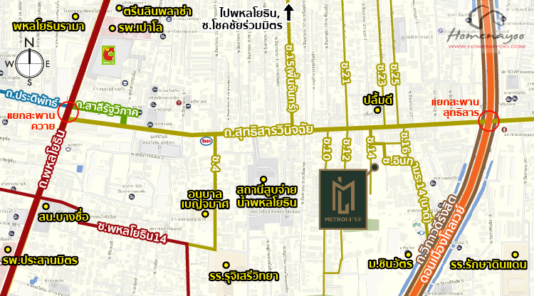 map_metroluxe-pahol-02