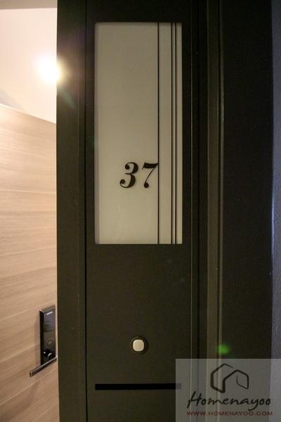 ห้องตัวอย่าง (5)
