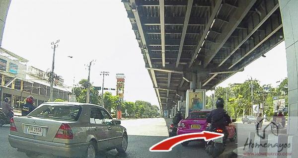 Aspire รัชดา-วงศ์สว่าง-route-12