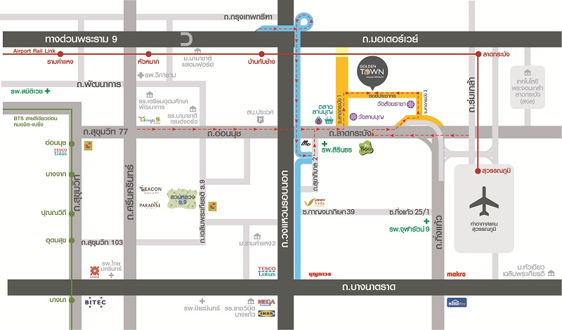 GT-OL Map_FINAL