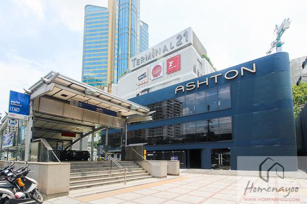 Ashyon Asoke-R+SRRE-20
