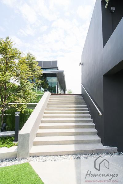 Fuse Miti-นคกRE-108