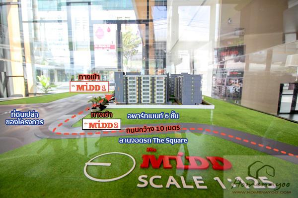 Middmodel-01
