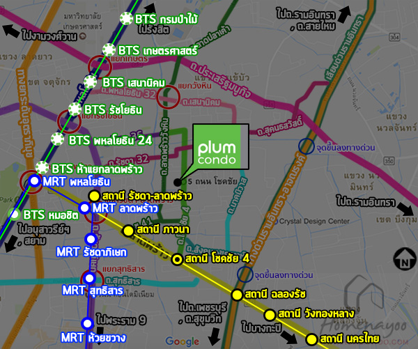 PlumCC4 btsmap