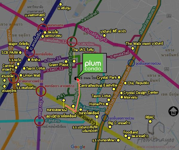 PlumCC4 waytoplacemap