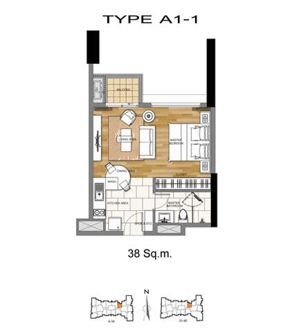 Studio - A1-1