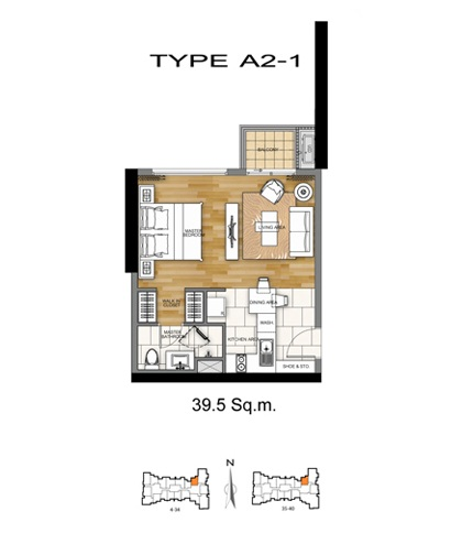 Studio - A2-1