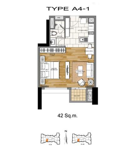 Studio - A4-1