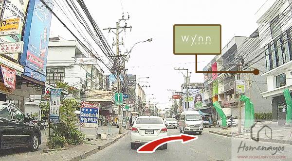 Wynn-R-22