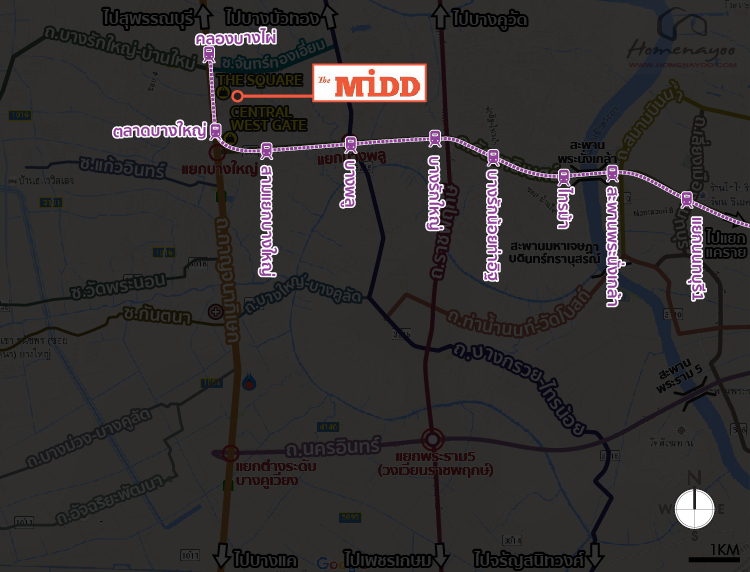 map_Midd_thesquare-01-01-01