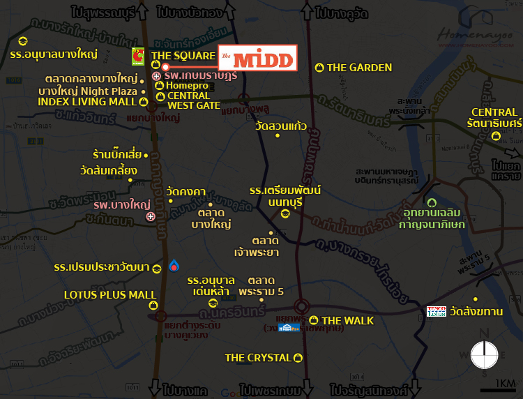 map_Midd_thesquare-01-01