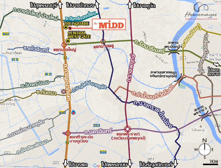 map_Midd_thesquare-01