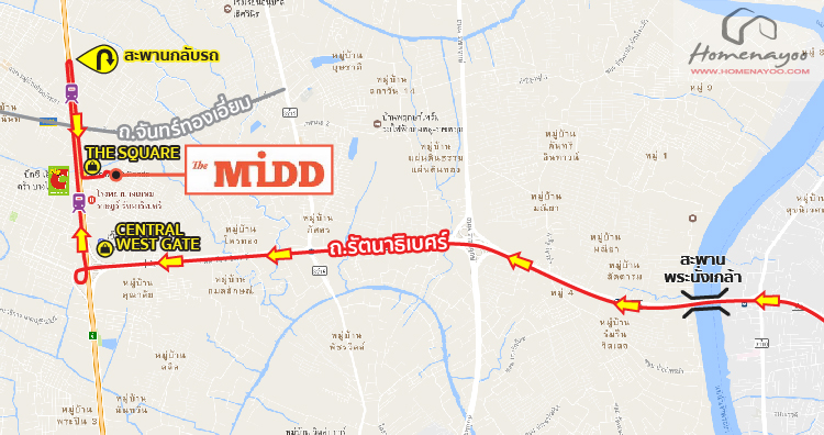 map_Midd_thesquare-07
