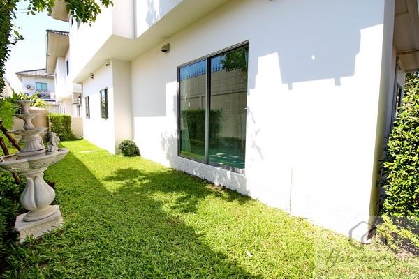 บ้านตัวอย่าง (119)