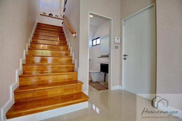 บ้านตัวอย่าง (142)