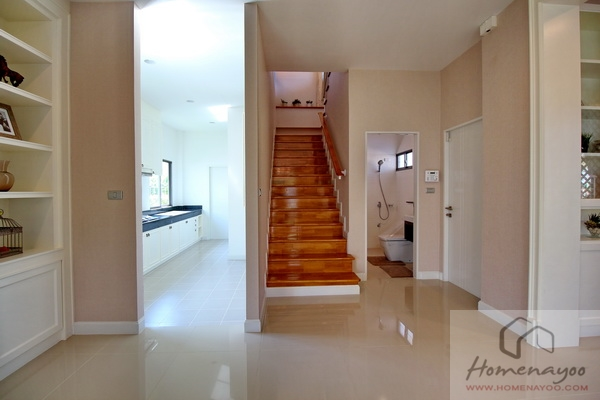 บ้านตัวอย่าง (148)