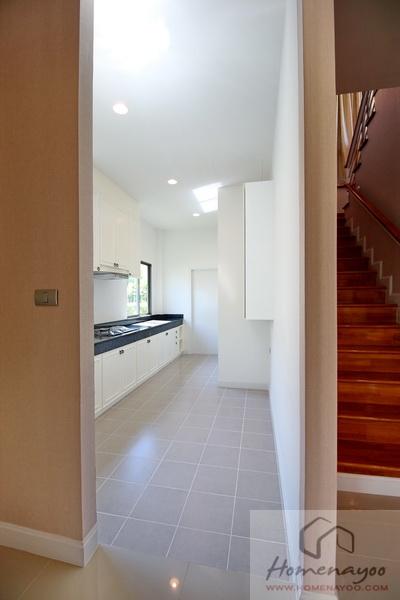 บ้านตัวอย่าง (150)