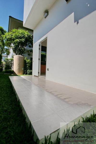 บ้านตัวอย่าง (52)