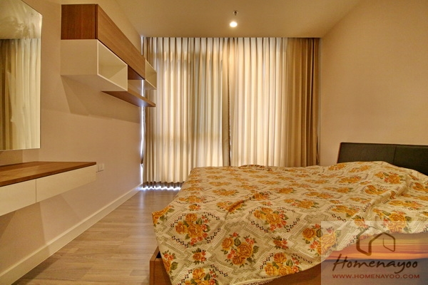1 Bed (28)