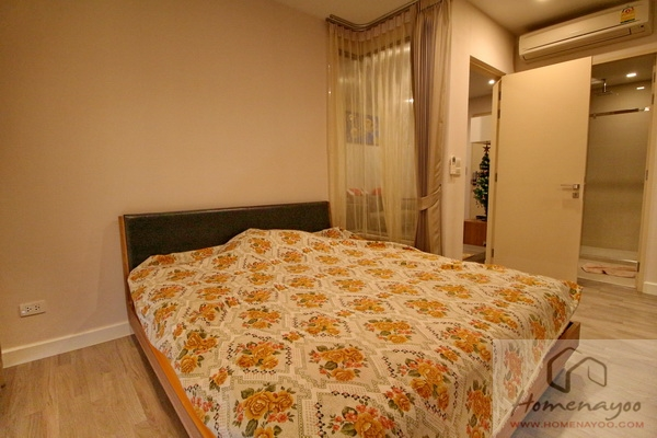 1 Bed (29)