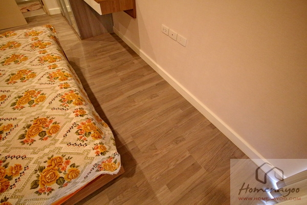 1 Bed (31)