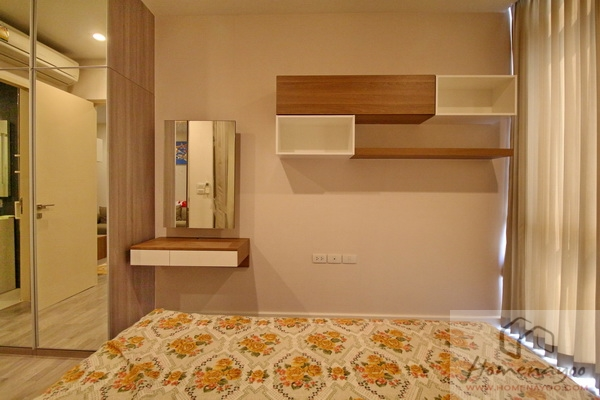 1 Bed (32)
