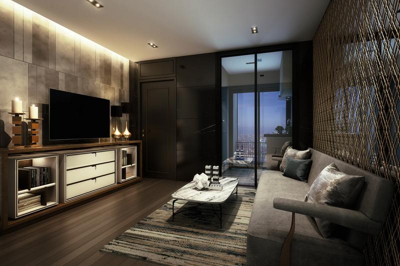 1 bedroom 29