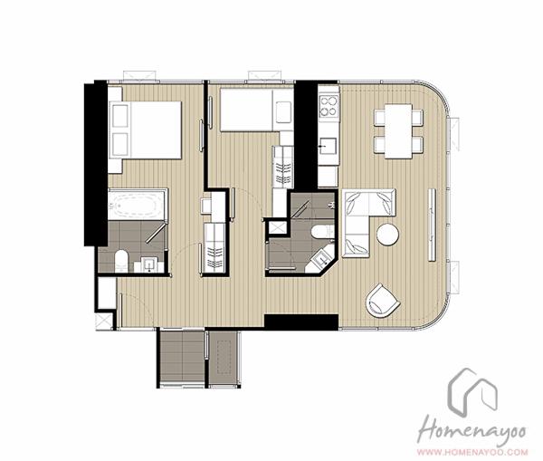 1.room-a 64