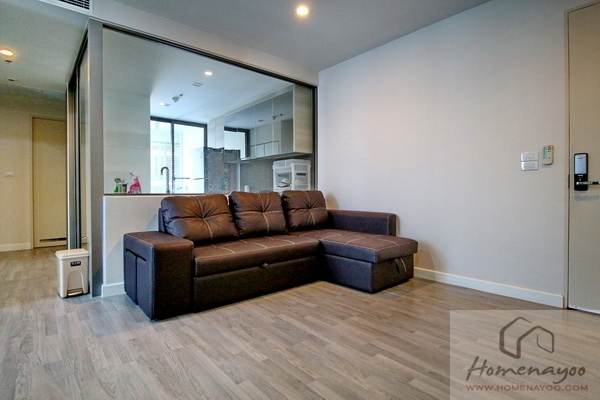 2 Bed (13)