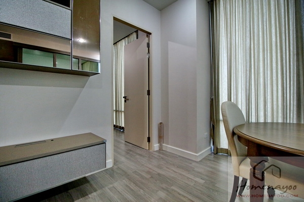 2 Bed (17)