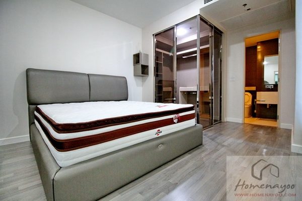 2 Bed (21)