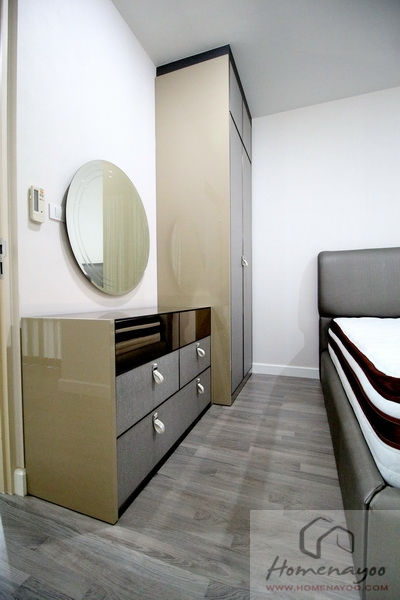 2 Bed (22)