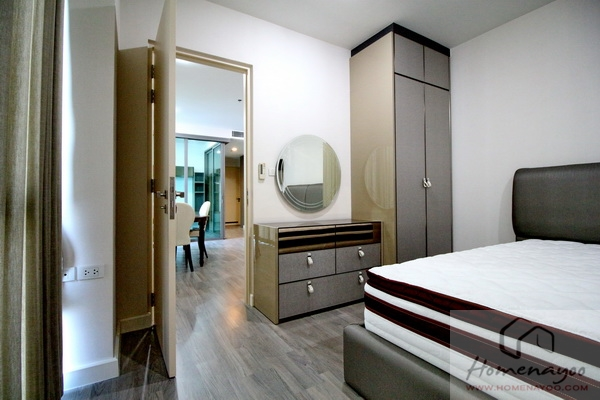 2 Bed (23)