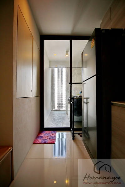 2 Bed (52)