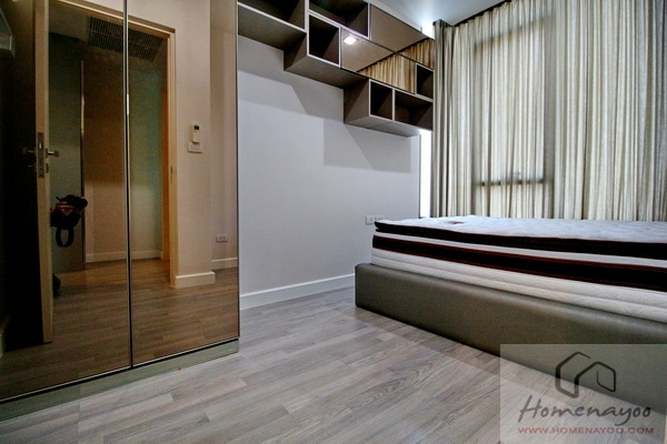 2 Bed (55)