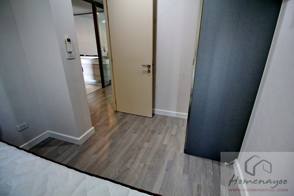 2 Bed (58)