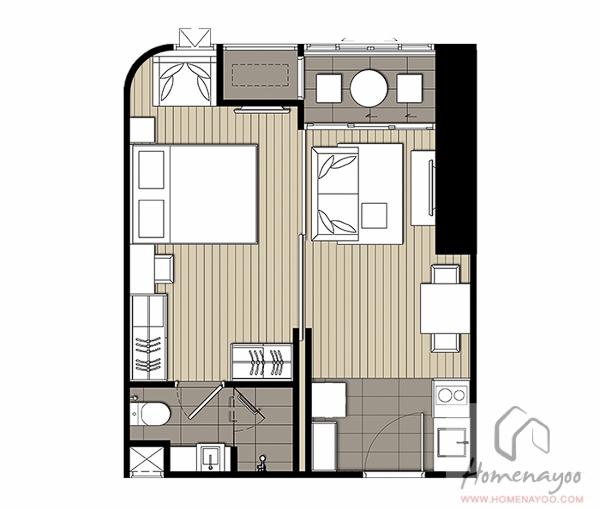 4.room-c-1 34
