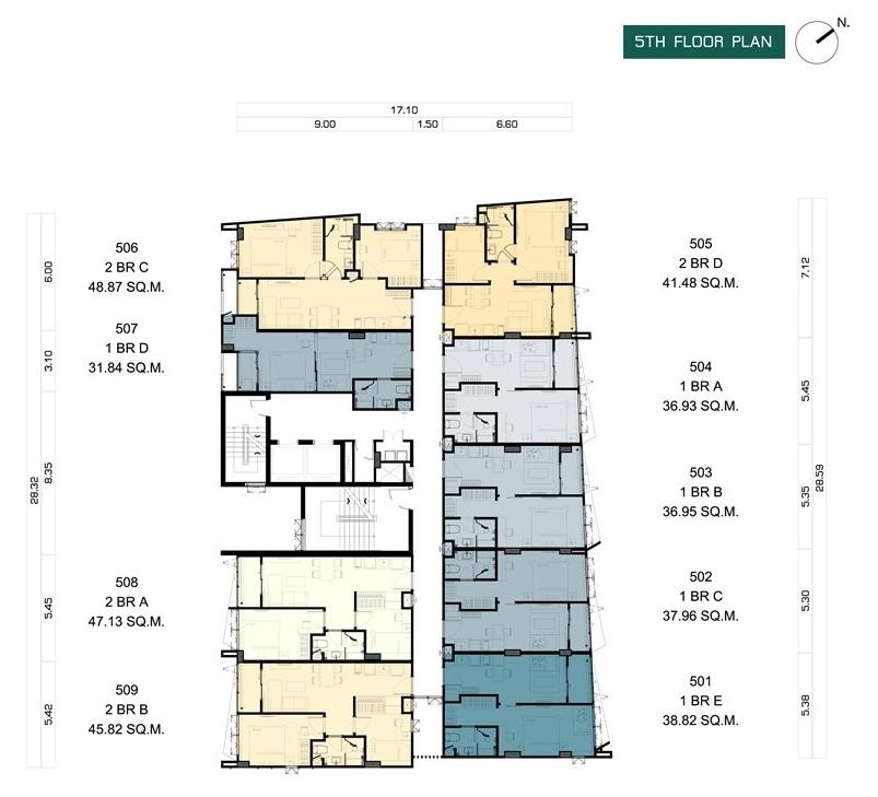 5-floor
