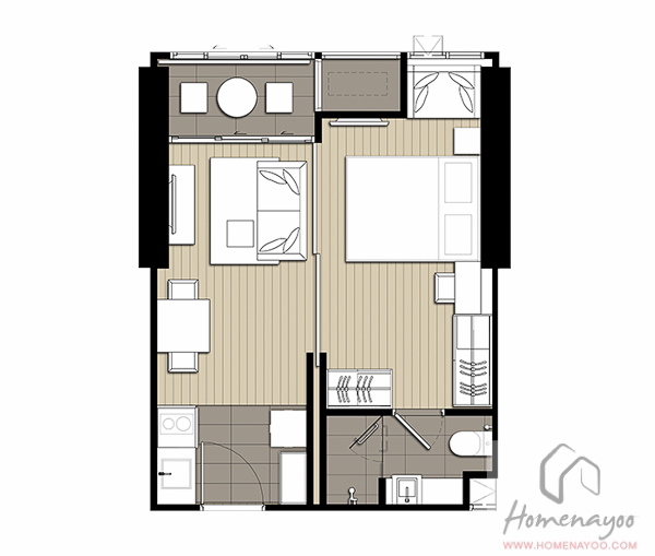 5.room-cm 34