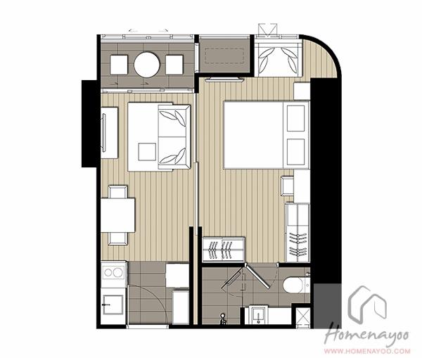 6.room-cm-1 34