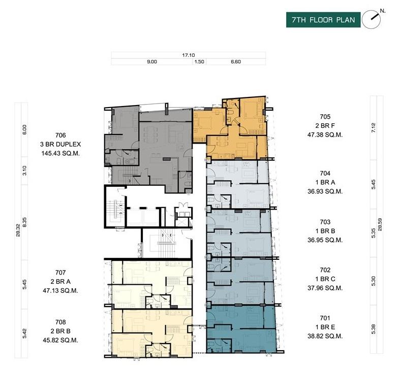 7-floor