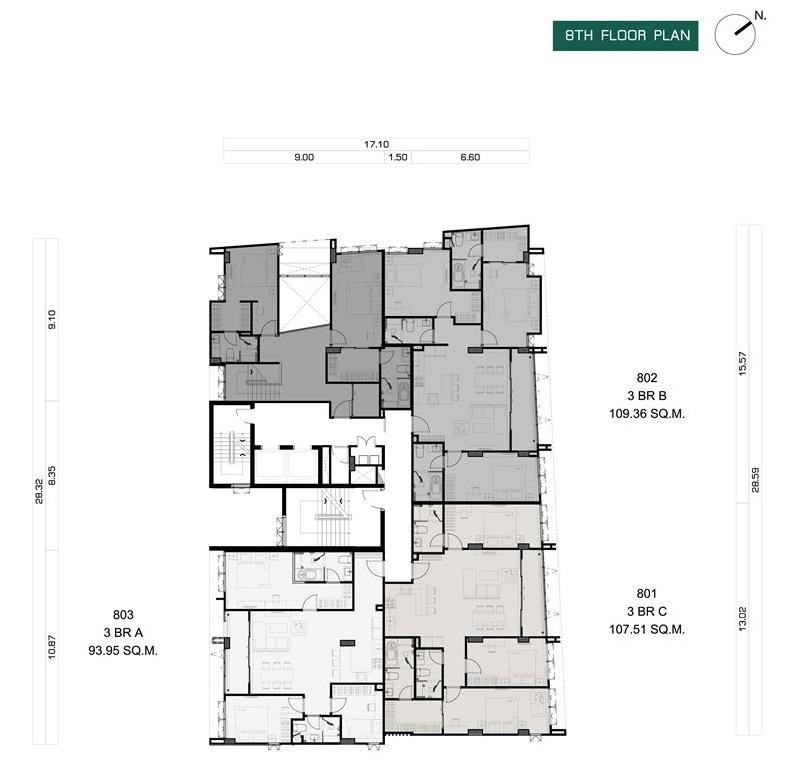 8-floor