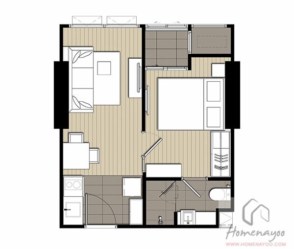 8.room-dm 30