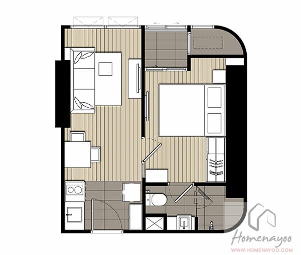 9.room-dm-1 30