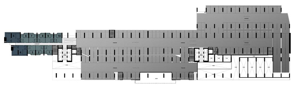L2-FLOOR-PLAN