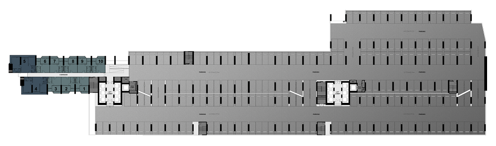 L3-6-FLOOR-PLAN