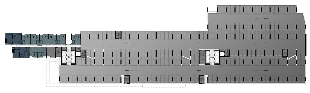 L7-FLOOR-PLAN