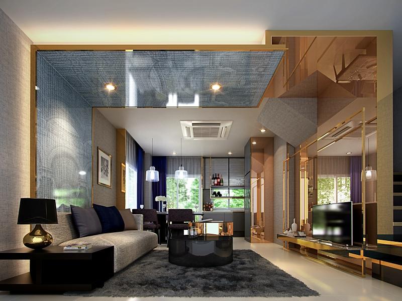 aaaBKPC_Livingroom_Final_01